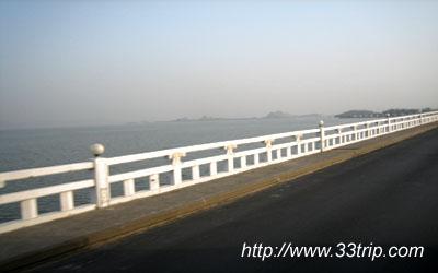 苏州太湖国家旅游度假区|苏州三山岛旅游网
